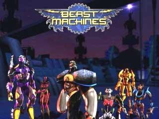 beast_machines