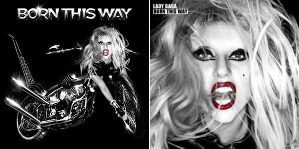 Lady-Gaga-Born-This-Way-Covers