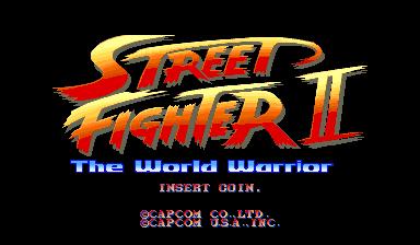 street_fighter_2_01