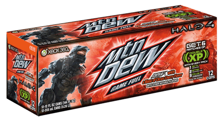 dew_Halo_4_Game
